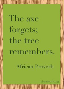 ax-forgets-tree-remembers