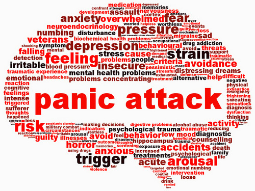 Image Credit: http://www.firstaidforfree.com/first-aid-for-a-panic-anxiety-attack/