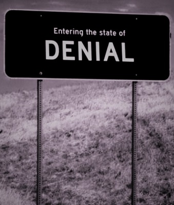 entering-the-state-of-denialcropped400