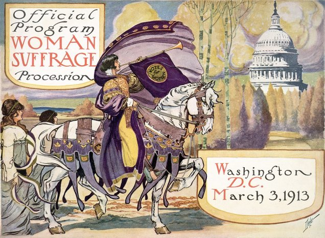 1280px-Official_Program_Woman_Suffrage_Procession_-_March_3,_1913
