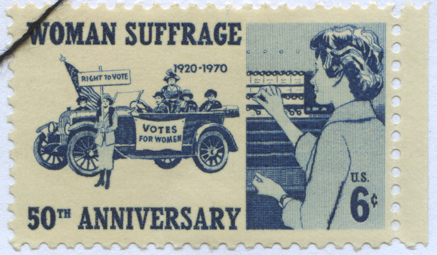 1280px-Stamp-US-1970-Woman-Suffrage