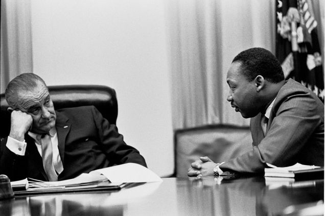 959px-Martin_Luther_King,_Jr._and_Lyndon_Johnson_2