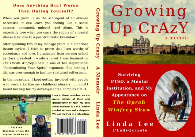 #1a_Growing_Linda_Lee_0_1024